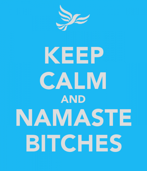 keep-calm-and-namaste-bitches
