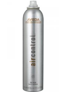 aveda-air-control-hair-spray-en