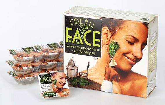fresh-face-01-570