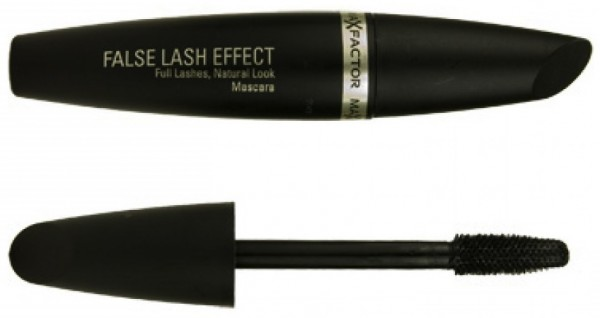 max-factor-false-lash-effect-mascara-blackmascara-1366317000-900x900