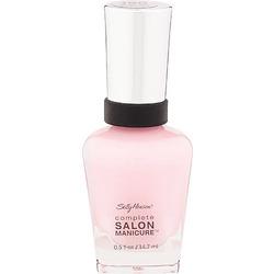 111700685-250x250-0-0_sally+hansen+sally+hansen+complete+salon+manicure+