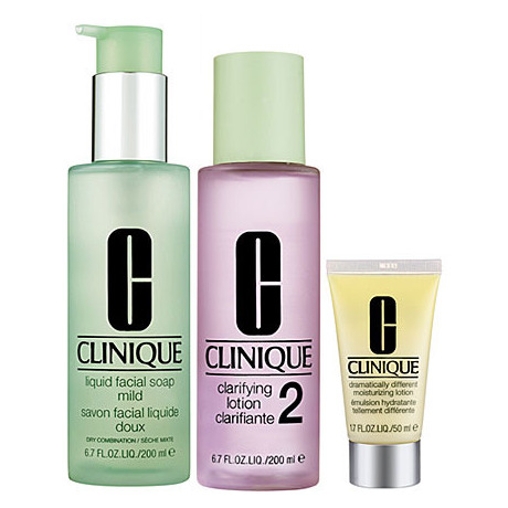 clinique-3-step-kit-skin-types-12