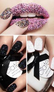 caviar_mood_large