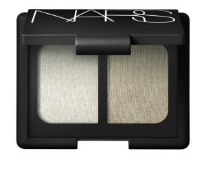 wb_NARS-Vent-Glace-Duo-Eyeshadow-hi-res-2