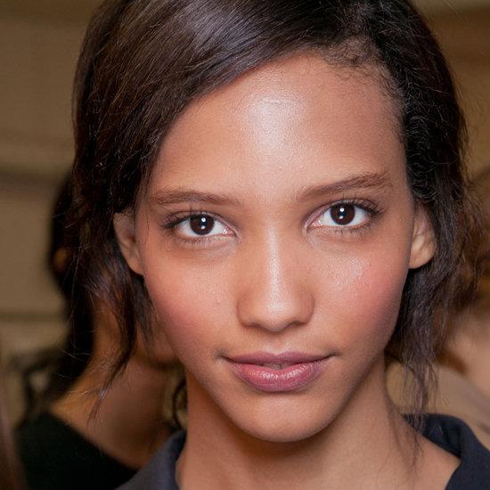 Milan-Fashion-Week-Spring-2013-Hair-Makeup-Trends