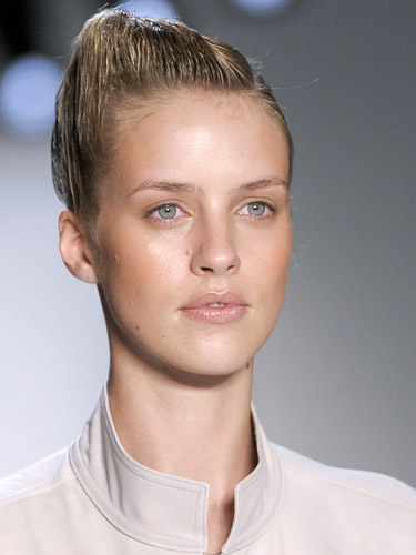 rby-nyfw-makeup-trends-suno-lgn