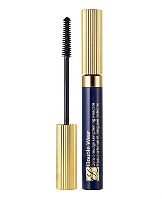 estee_lauder_double_wear
