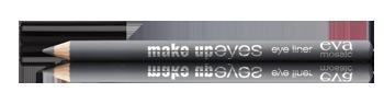 make_up_eyes_copy