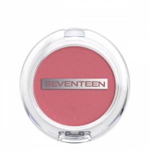 154148_seventeen_seventeen_natural_matte_silky_blusher