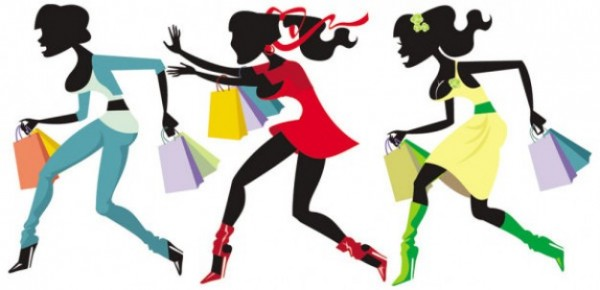 shopping-girl-vector--04_15-13276