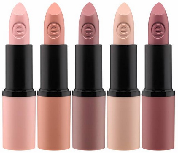 Essence-I-Love-Nude-Collection-Longlasting-Nude-Lipstick