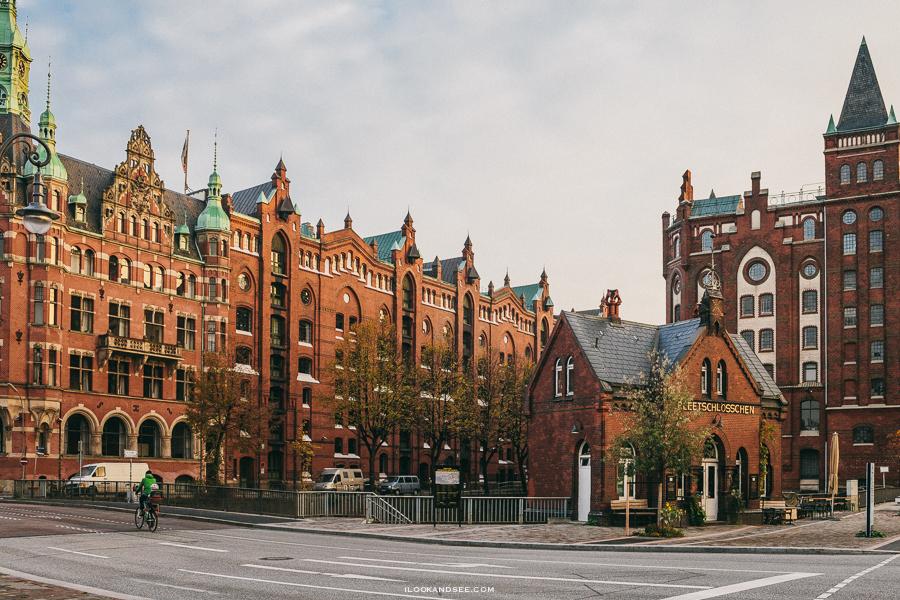 Hamburg-Hafencity-1