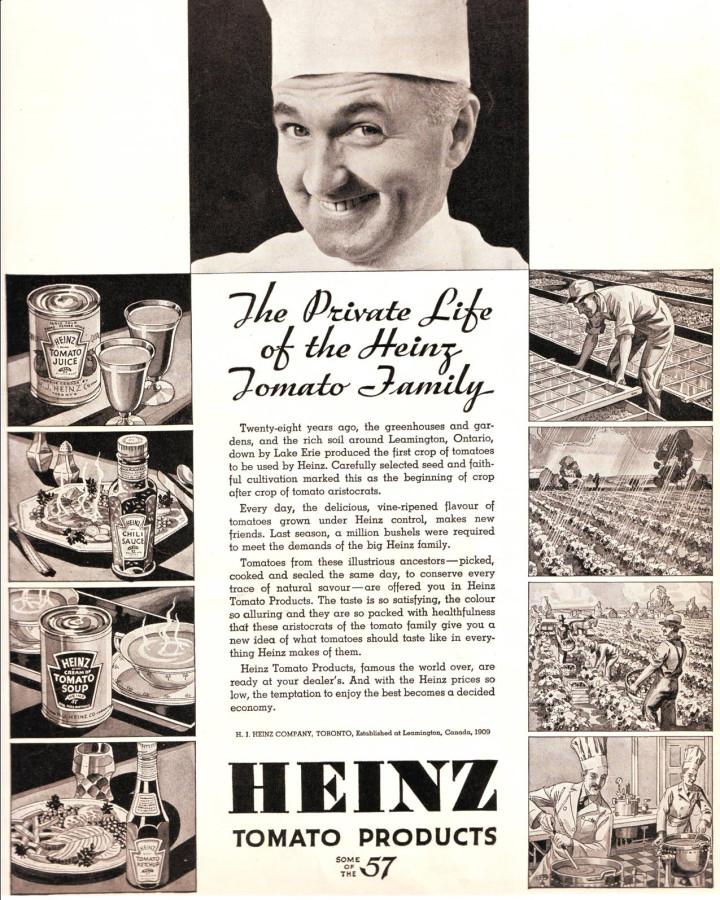Heinz 1935 01