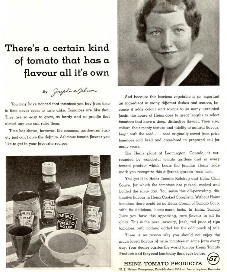 Heinz 1935 02