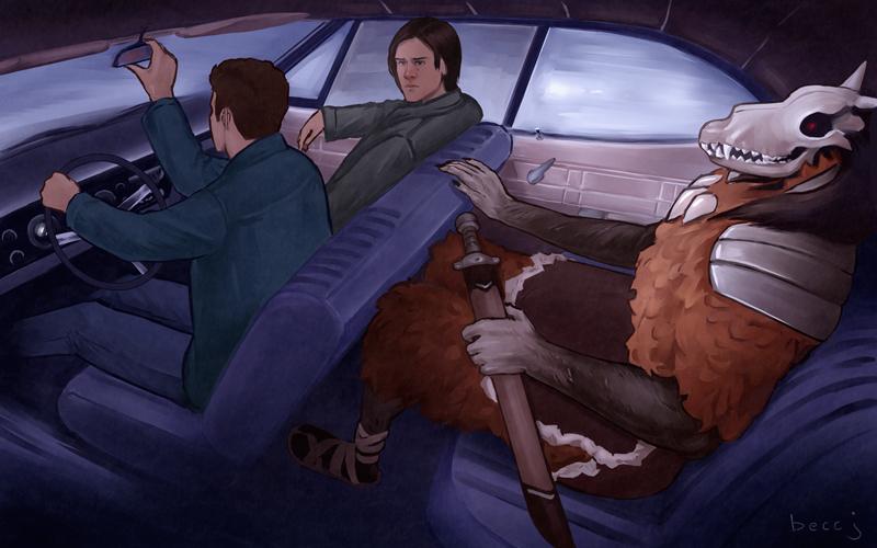 third passengerbeccj