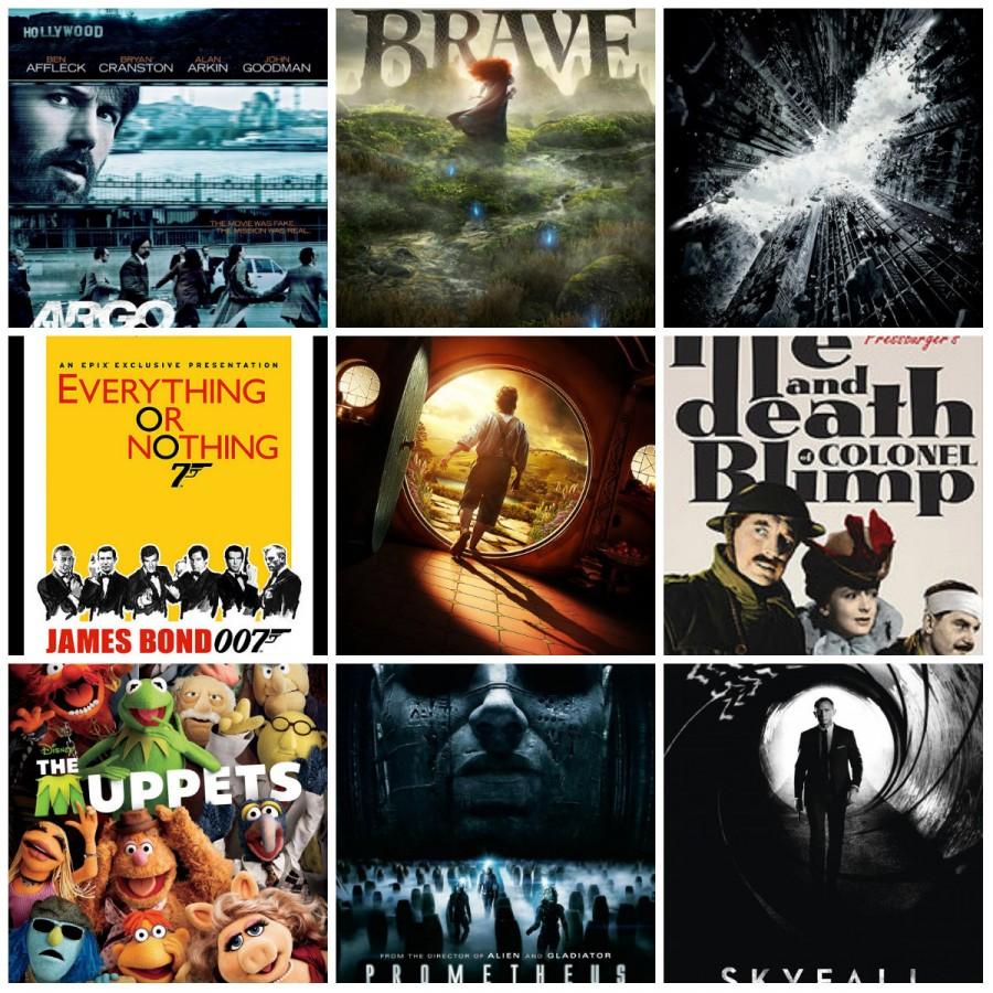 favourite_films_2012