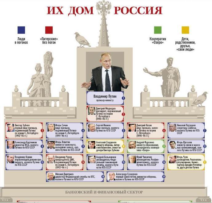 Саакашвили в Грузии бьется за Украину с пророссийскими властями - Цензор.НЕТ 37
