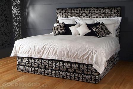 bed-majesty-a