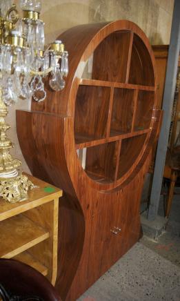 art-deco-bookcase-shelf-unit-furniture-vintage-1306299872-photo-8
