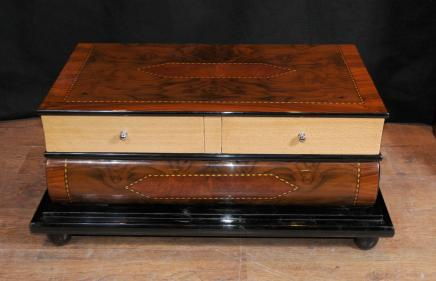 art-deco-walnut-inlay-coffee-table-cocktail-tables-1328934184-photo-2