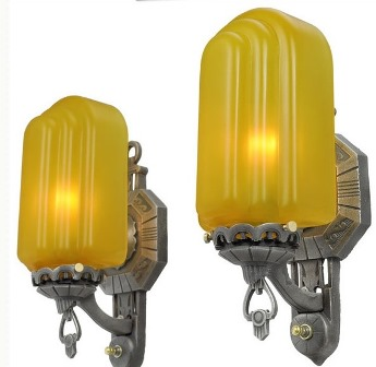светильники1