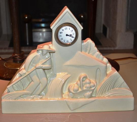 часы шевалье