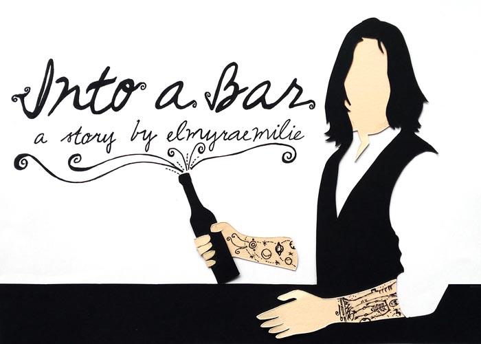 Banner IntoABar-BLJ.jpg