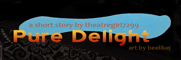 TitleBanner Pure Delight.png