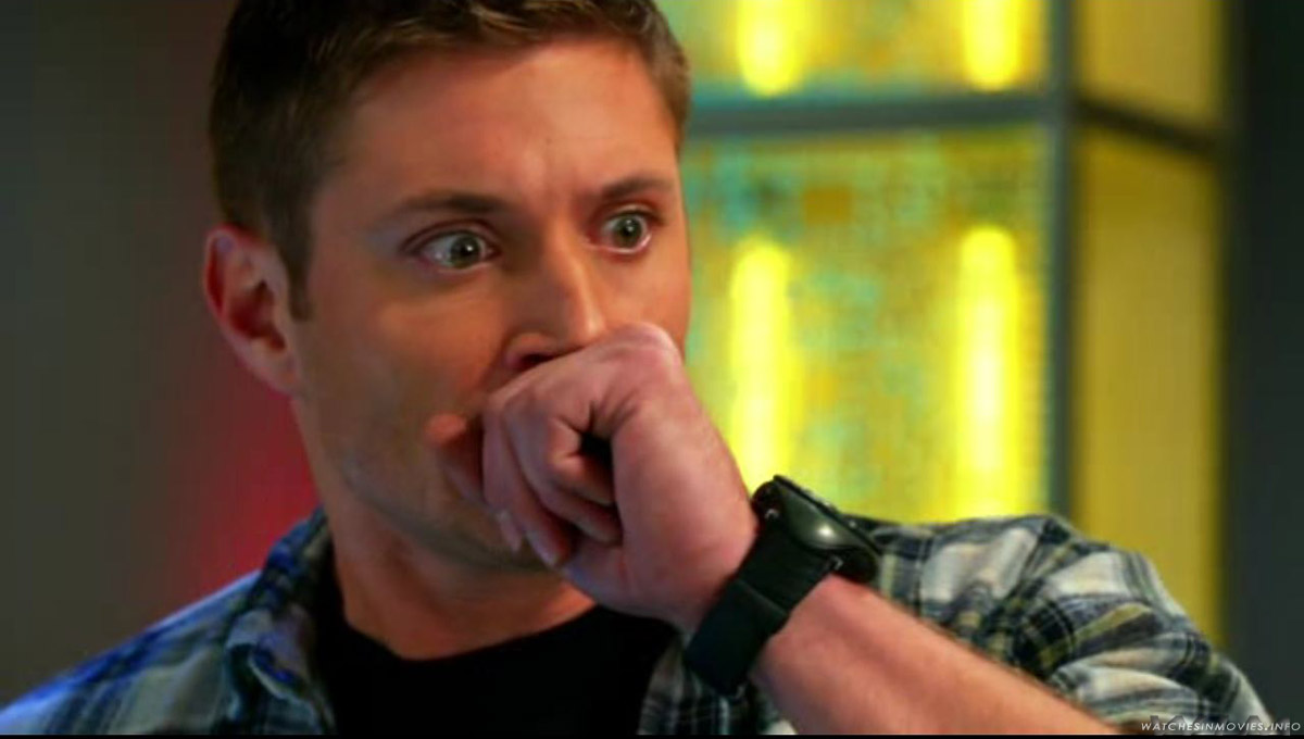 Supernatural-DeanSuunto3.jpg