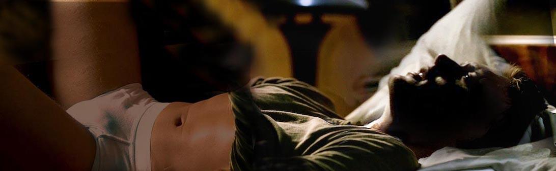 Manip Jensen sleeping.jpg