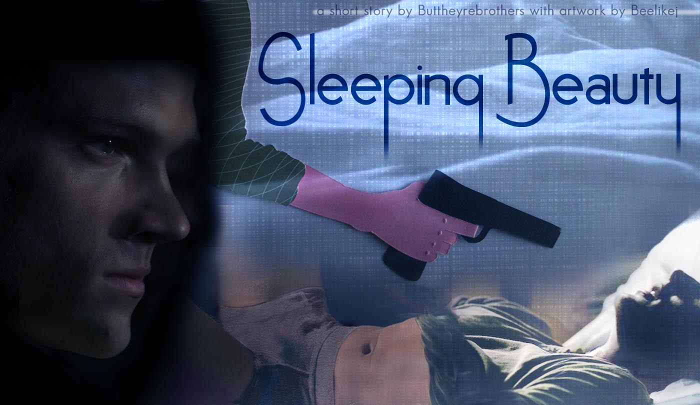 J-FACE-Banner Sleeping Beauty.jpg