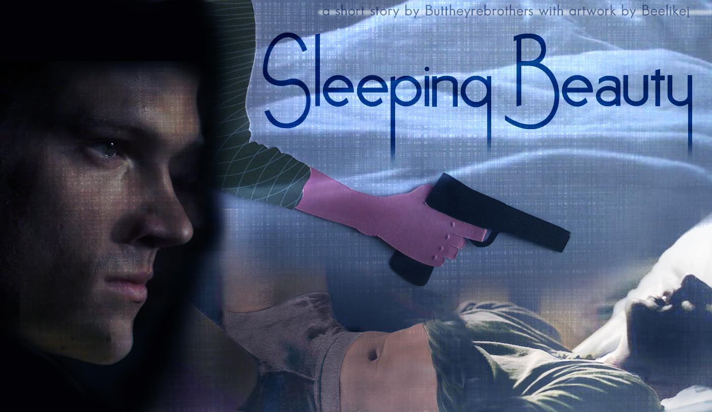 J-RUIT-Banner Sleeping Beauty.jpg