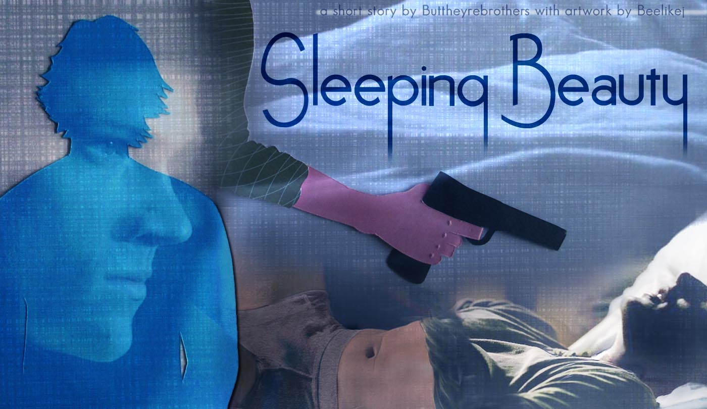 RUITFULL Banner Sleeping Beauty.jpg