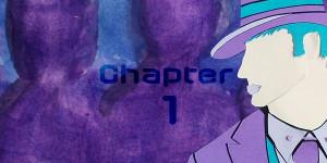 1 Chapter BluesNight DEF.jpg