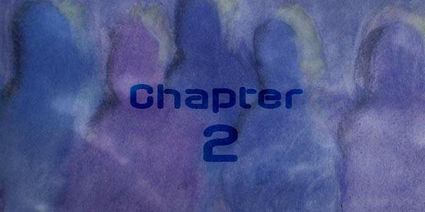 2 Chapter BluesNight DEF.jpg