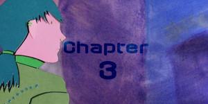 3 Chapter BluesNight DEF.jpg