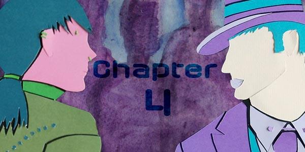 4 Chapter BluesNight DEF.jpg