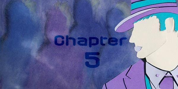 5 Chapter BluesNight DEF.jpg