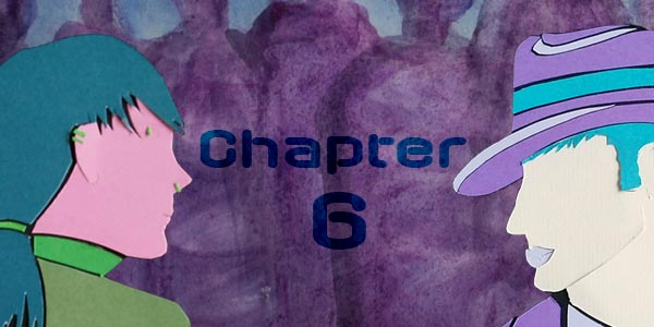 6 Chapter BluesNight DEF.jpg