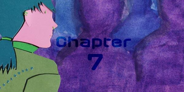 7 Chapter BluesNight DEF.jpg
