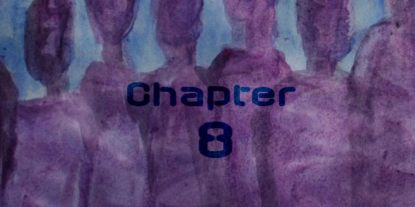 8 Chapter BluesNight DEF.jpg