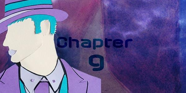 9 Chapter BluesNight DEF.jpg