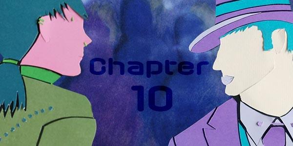 10 Chapter BluesNight DEF.jpg
