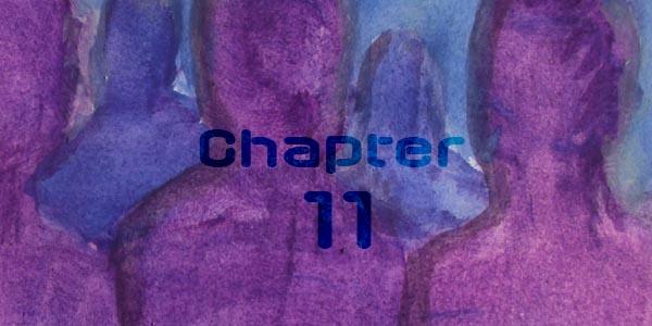 11 Chapter BluesNight DEF.jpg