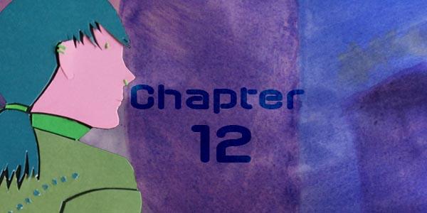 12 Chapter BluesNight DEF.jpg