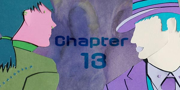 13 Chapter BluesNight DEF.jpg