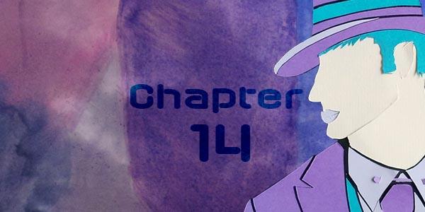14 Chapter BluesNight DEF.jpg