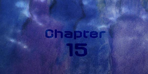 15 Chapter BluesNight DEF.jpg