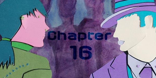 16 Chapter BluesNight DEF.jpg