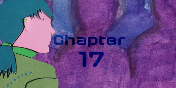 17 Chapter BluesNight DEF.jpg
